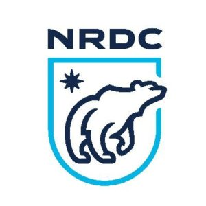 NRDC Files Lawsuit Against EPA for CCR Delay
