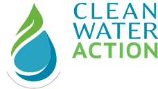 Clean Water Action Blog Urging the Use of Existing Clean Water Act Tools to Address PFAS