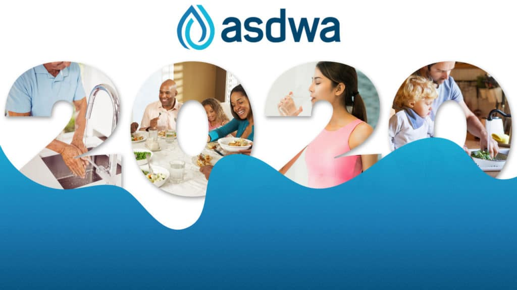 ASDWA's 2020 Year in Review