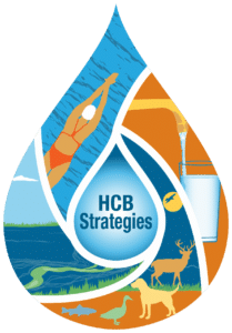 ITRC Announces New Harmful Cyanobacteria Guidance and Training