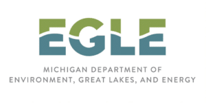 Michigan Department of Environment, Great Lakes, and Energy