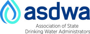 Full Agenda Now Available for ASDWA's Virtual Annual Conference Next Week!