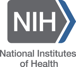 NIH/NIEHS Requests Information on Emerging Contaminants