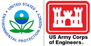 EPA and Army to Revise WOTUS Definition