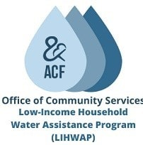 HHS Releases FY 2021 Funding for Low Income Household Water Assistance Program