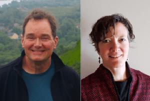 ASDWA Webinar on Minnesota Groundwater Pathogen Project