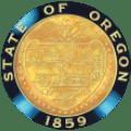 Oregon Heath Authority