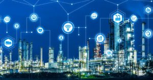 Addressing Cybersecurity Vulnerabilities Facing Our Nation's Physical Infrastructure