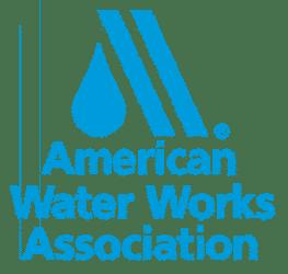 AWWA Source Water Protection Performance Metrics Tool and Webinar