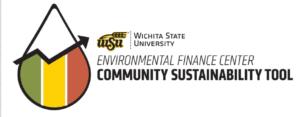 WSU EFC Webinar and Lab on New Community Sustainability Tool