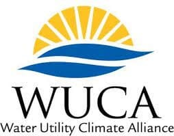 Water Utility Climate Alliance Reports on Adaptation and Resilience