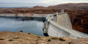Bureau of Reclamation Announces Water Shortage and New Limits for Colorado River