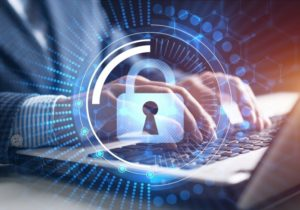 Level Up Your Cyber Skills with EPA's Introduction to Cybersecurity Virtual Workshop