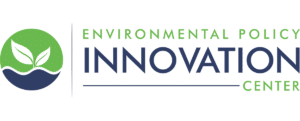 EPIC's 2021 Water Data Prize Invites Innovators to Solve Lead Problems
