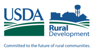 USDA Awards $272 Million for Rural Water Infrastructure Loans and Grants